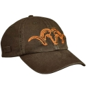 Blaser Cappello Embroidered