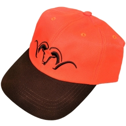Blaser Cappello Blaze Orange