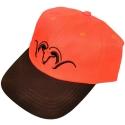 Blaser Cappello Blaze Orange