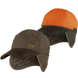 Blaser Cappello Argali Reversibile
