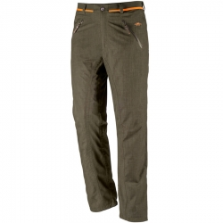 Blaser Pantaloni Hybrid Overtrousers