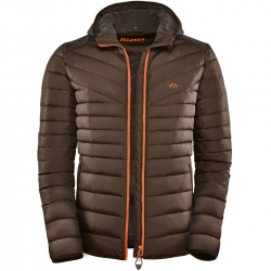 Blaser Piumino Down Jacket