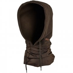 CAPPUCCIO BLASER BUFF BROWN STK