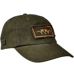 Blaser Cappello Argali Patch