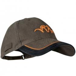 Blaser Cappello Ram² Baseball Chestnut