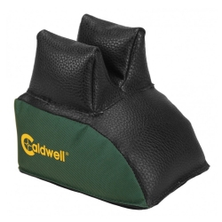 CALDWALL REAR SHOOTING BAG SACCHETTO