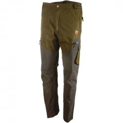 Tex 386 92321 Pantalone Univers Foresta 3RLqc54jA