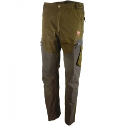 Univers Pantalone Foresta Univers-tex 92321 386