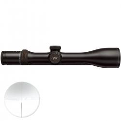 Blaser Infinity 4-20X58 iC RET. Illuminato