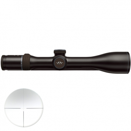 CANNOCCHIALE BLASER INFINITY 4-20X58