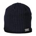 CMP Berretta Man Hat Blu Notte