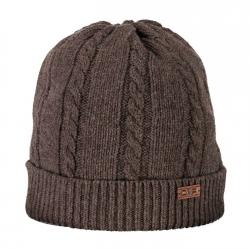 CMP Berretta Man Hat in Lana