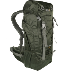 REGATTA ZAINO SURVIVOR III 35L