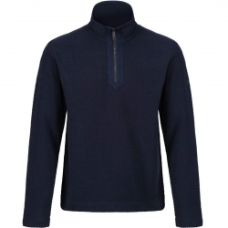 REGATTA PILE ELGON IV NAVY