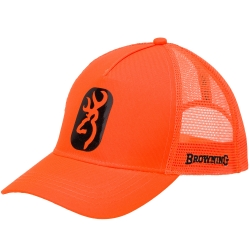 Browning Cappello Centerfire Blaze