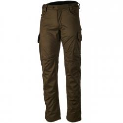 Browning Pantaloni Hell's Canyon II Tinta Unita