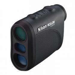 Nikon Telemetro ACULON AL11