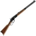 Winchester 73 Short Rifle