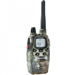 Radio Midland G7 XT Camo