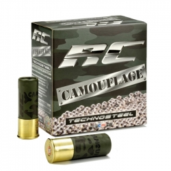 CART.R.C. TECHNOSTELL HP CAMOUFLAGE
