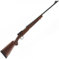 Winchester 70 Classic Europe Cal. 300 Win Mag