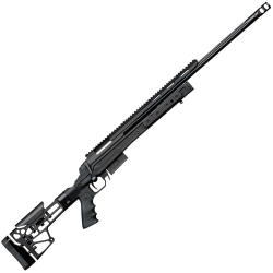 Browning X-BOLT Stainless Stalker Composite Adjustable Threaded
