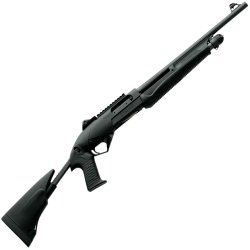 Benelli Supernova Tactical Slug Cal. 12