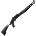 Benelli M3 Tactical Sport Cal. 12