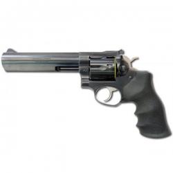 """Ruger GP-100 Cal. 357 Mag 6"""""""