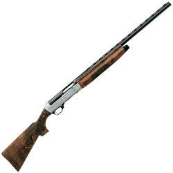 Benelli Raffaello Executive 2 Cal. 12