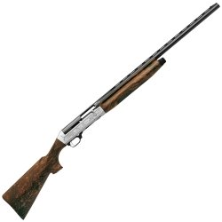 Benelli Raffaello Executive 1 Cal. 12