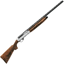 Benelli Raffaello Executive Base Cal. 12