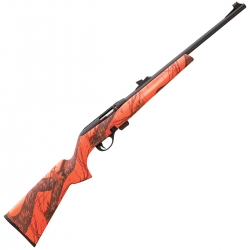 Remington 597 Cal. 22LR