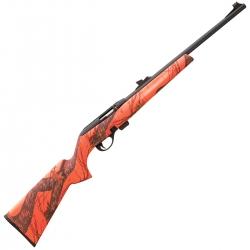 Remington 597 Cal. 22LR