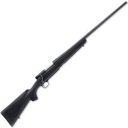Winchester 70 Coyote Brown Stainless Cal. 270 WSM