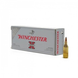 Winchester Super-X cal. 7mm WSM Power Point 150gr