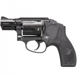 Smith & Wesson M&P Bodyguard Crimson Trace Cal. 38 Special+P 2""
