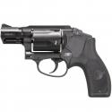 "Smith & Wesson M&P Bodyguard Crimson Trace Cal. 38 Special+P 2"""