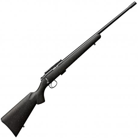 CZ 455 SINTHETIC 22LR 5 colpi (F)