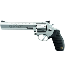 Taurus RT 970 Tracker Stainless Cal. 22LR 6.5""