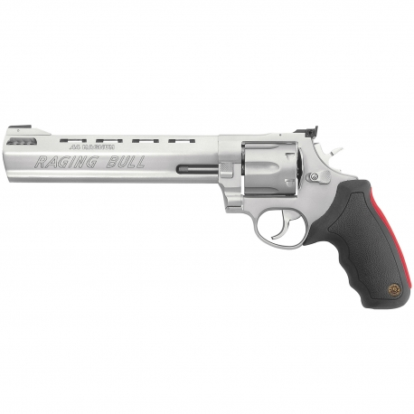 """Taurus RT 85S Cal. 38 Special 2"""""""