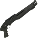 Pallas Home Defence Compact Cal. 12 13""