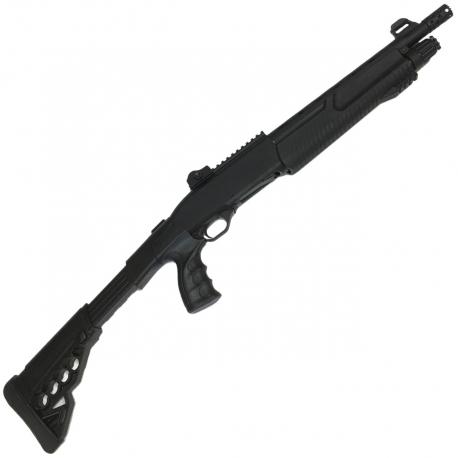 "Pallas Tactical Compact Cal. 12 13"""