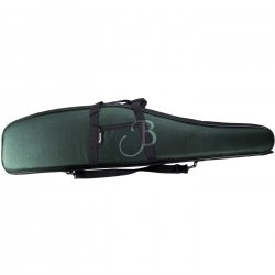 39Hunter Fodero Top Verde per Carabina 118cm