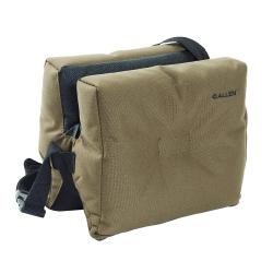 Allen Sacchetto da Appoggio Bench Bag