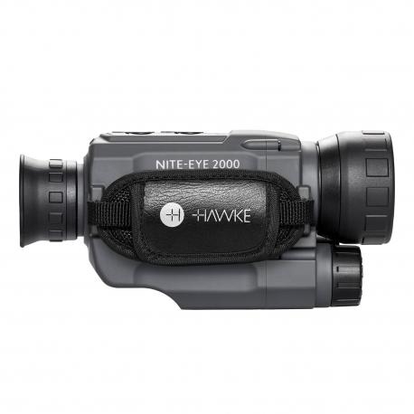 VISORE HAWKE NIGHT VISION NITE-EYE