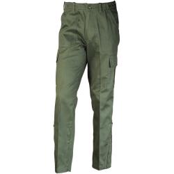 Univers Pantalone U.S. Army 92340 01
