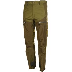 PANTALONE UNIVERS ADVENTURE U-TEX