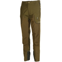PANTALONE UNIVERS TECH 3 U-TEX VERDE