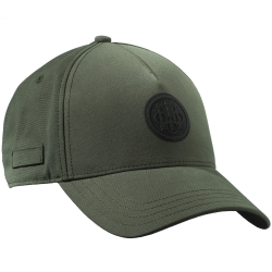 Beretta Cappello Rubber Patch